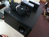 Bose Acoustimass 5 Series II Speaker System